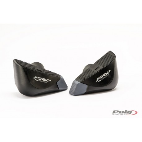 7070N : Puig Pro Engine Protection CB650
