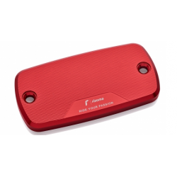 Rizoma brake fluid tank cap