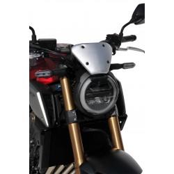 0301ALST04 : Ermax windshield CB650 CBR650