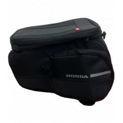 08ESY-MKJ-STB18 : Honda seat bag CBR650R CB650