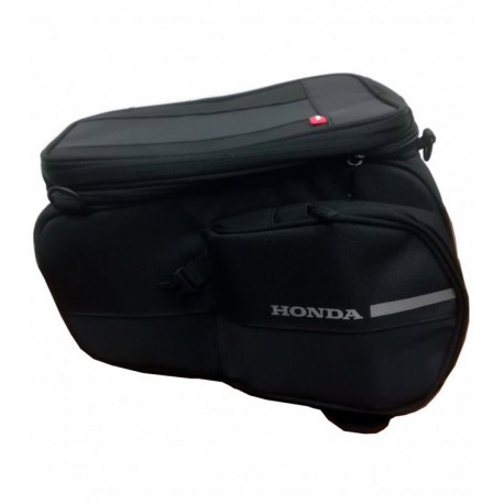 08ESY-MKJ-STB18 : Honda seat bag CBR650R CB650 CBR650