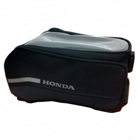 08ESY-MKJ-TKB18 : Honda tank bag CBR650R CB650 CBR650