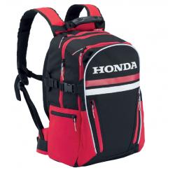 183-6117021 : Sac à dos 20l Honda CB650