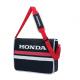183-6217040 : Honda 10l shoulder bag CB650 CBR650