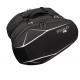 X0SE48 : Shad E48 side bags CB650 CBR650