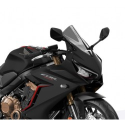 Bulle Honda CBR650R