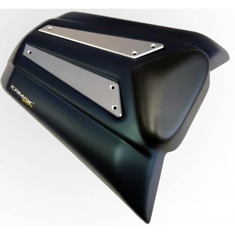 8501T04 : Capot de selle Ermax CB650R CB650 CBR650