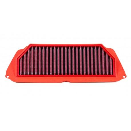 10000067 : BMC air filter 2019 CB650 CBR650