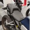 Bagster CB650R comfort seat