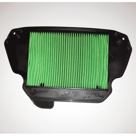 17210-MJE-D00 : Honda OEM air filter CB650 CBR650