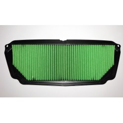 17210-MKN-D50 : Honda OEM air filter CB650 CBR650