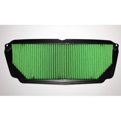 17210-MKN-D50 : Honda OEM air filter CB650 CBR650
