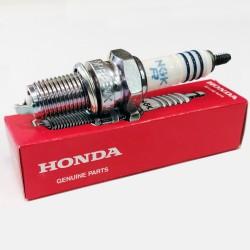 Honda CR9EH-9 spark plug