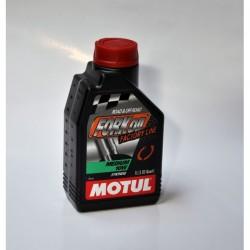 motulforkoil : Motul Fork Oil 10W CB650