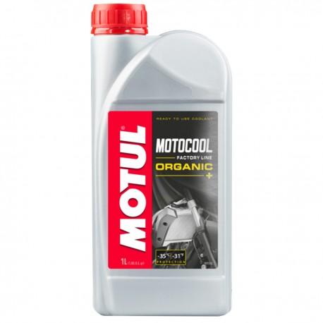 141021699901 : Liquide de refroidissement Motul CB650 CBR650