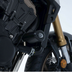 Tampons R&G Aero CB650R
