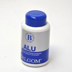 belgomalu : Nettoyant alu Belgom CB650