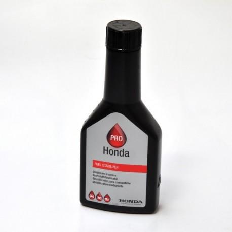 hondastab : Honda fuel stabilizer CB650