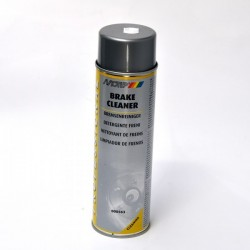 motipfrein : Motip brake cleaner CB650