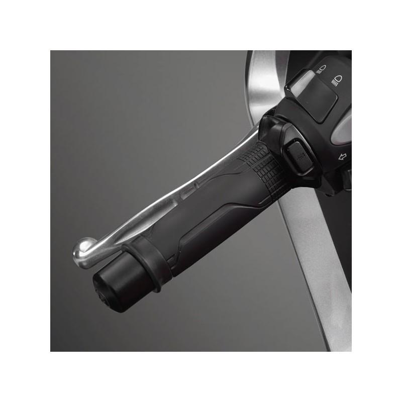 Honda Heated Grips - Cb650 Shop