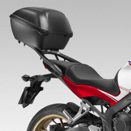 08L70-MJE-D00ZA : Kit Top-Case 35L Honda CB650 CBR650