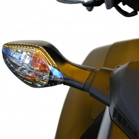 clignotantorigine : Honda OEM blinker CB650 CBR650