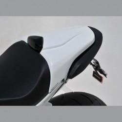 8501XX150 : Ermax seat cover CB650 CBR650