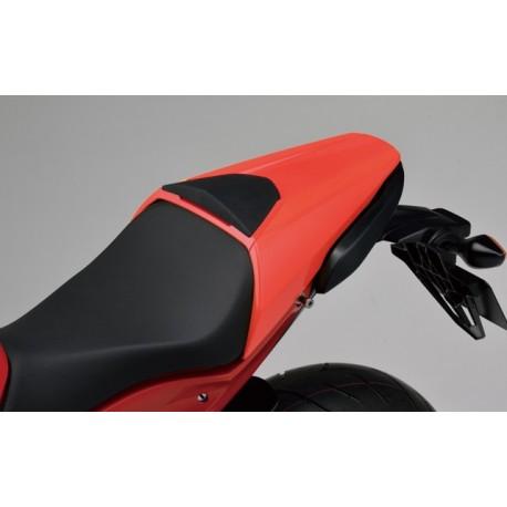 08F70-MJE-D00Z : Honda Seat Cover CB650