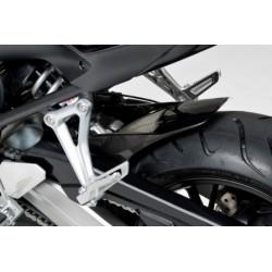 08F72-MJE-D00 : Garde-boue arrière Honda Carbone CB650 CBR650