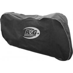 440874 : Housse d'intérieur R&G CB650