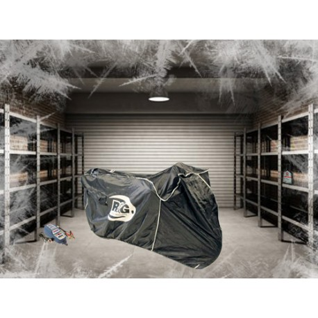 packhiver : Pack Hiver CB650 CB650