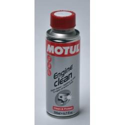 motul102177 : Nettoyant moteur avant vidange Motul CB650