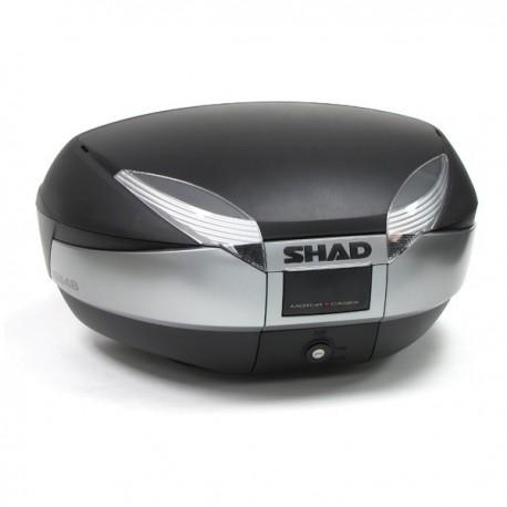 SH48 : Top Case Shad 48l CB650 CBR650