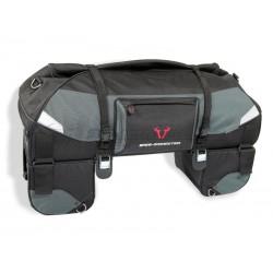 SW-Motech Tailbag speedpack