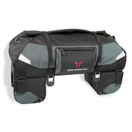 BC.HTA.00.301.10000 : SW-Motech Tailbag speedpack CB650 CBR650