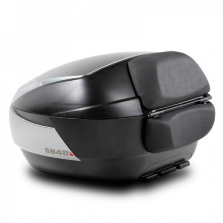 d0ri4800 : Dosseret Top Case Shad SH48 CB650 CBR650