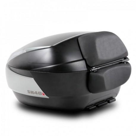 d0ri4800 : Shad SH48 Backrest Pad CB650 CBR650