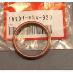 18291-MN4-920 : Honda Header Gasket CB650 CBR650