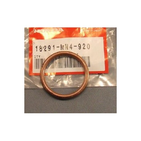 18291-MN4-920 : Honda Header Gasket CB650
