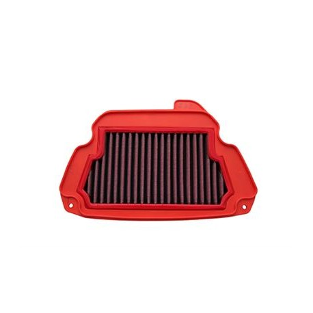 790284 : BMC Air Filter CB650 CBR650
