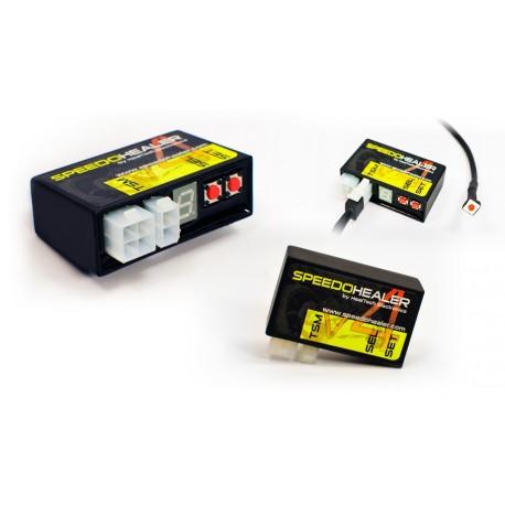 SHH02 : Speedohealer V4 CB650