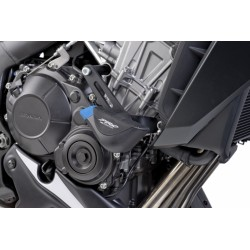Puig Pro Engine Protection