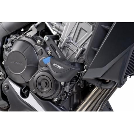 7070N : Puig Pro Engine Protection CB650