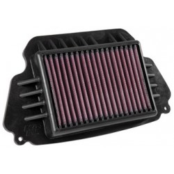 KN.HA-6414 : K&N Air Filter CB650 CBR650