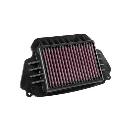 KN.HA-6414 : K&N Air Filter CB650