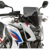 A1137 : Givi Sport Windshield CB650 CBR650
