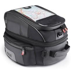 Givi XS306 Fuel Tank Bag