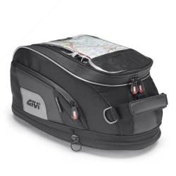 Givi XS307 Fuel Tank Bag