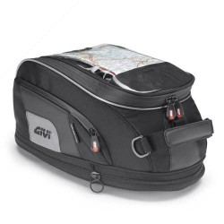 XS307 : Givi XS307 Fuel Tank Bag CB650 CBR650
