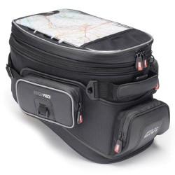 Givi XS308 Fuel Tank Bag
